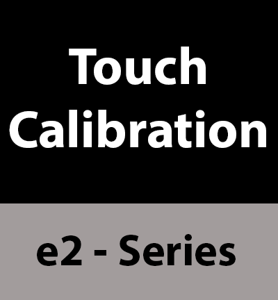 Touch_calibration.png
