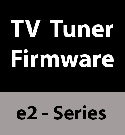 TV_tuner_firmware.png