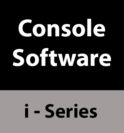 Console_SW_..png