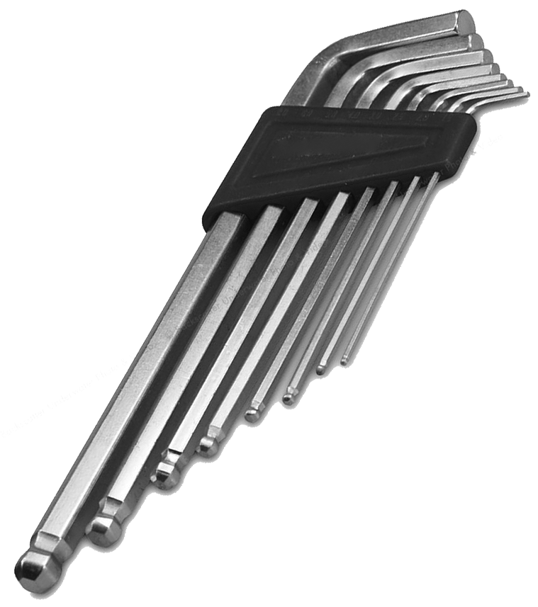 Allen_wrench_set2.png