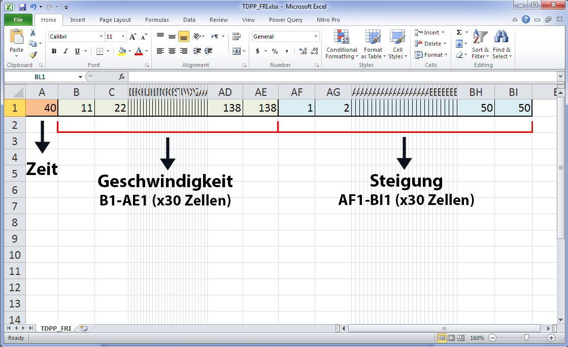 Excel_description__DE_.png